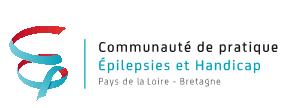 Logo de la communauté de pratique