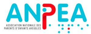 Logo de l'ANPEA